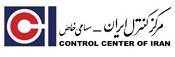 شرکت مرکز کنترل ایران - ساخت تابلوهای کنترل HVAC برای پروژه های گوناگون